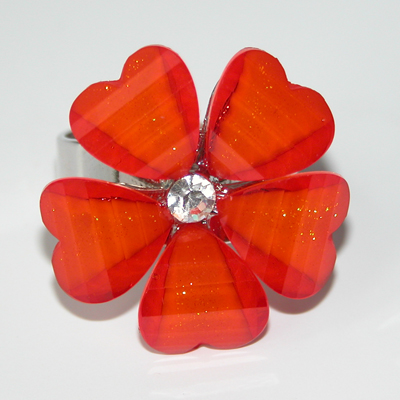 red-flower-ring