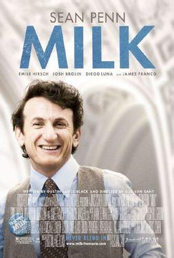 milk-ps-1