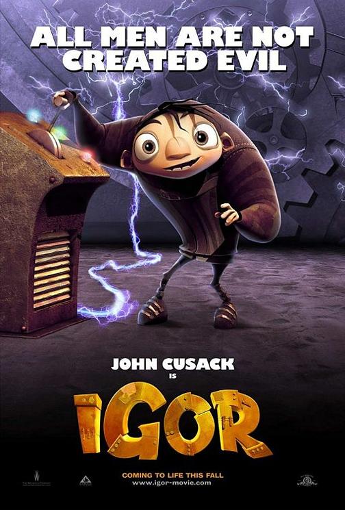 igor-poster-big