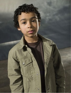heroes noah gray-cabey