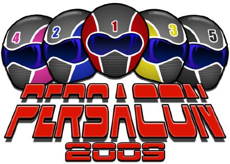 persacon2009
