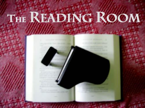 ReadingRoomHeader1
