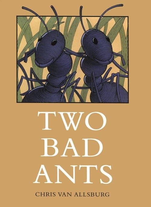 two_bad_ants