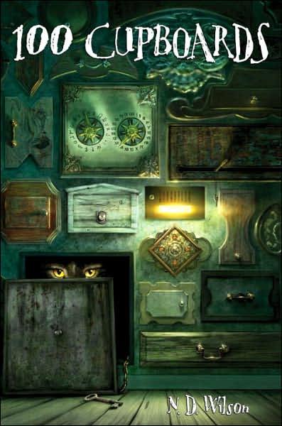 100_cupboards