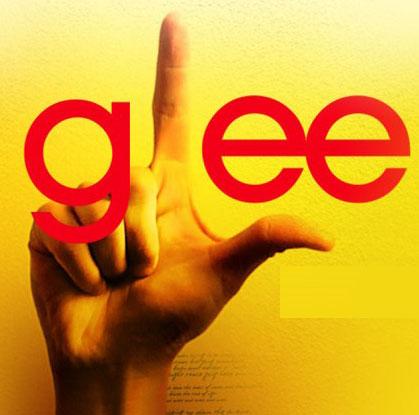 glee_logo