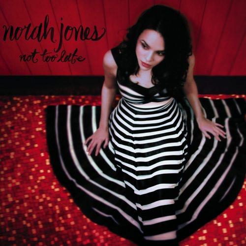 norah-jones-not-too-late