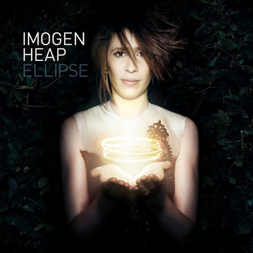 imogen_heap_-_ellipse