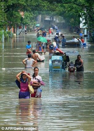 phillipnes_flood2